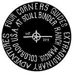 Four Corners Guides