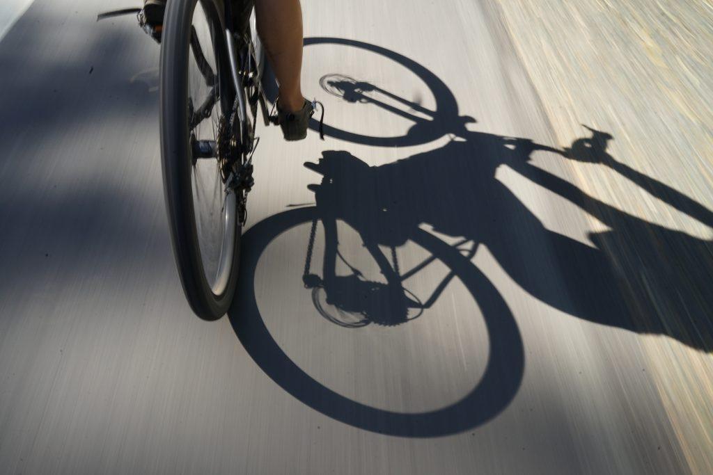1st 50-mile bike ride Napa Valley Wine and Bike Tour 8798