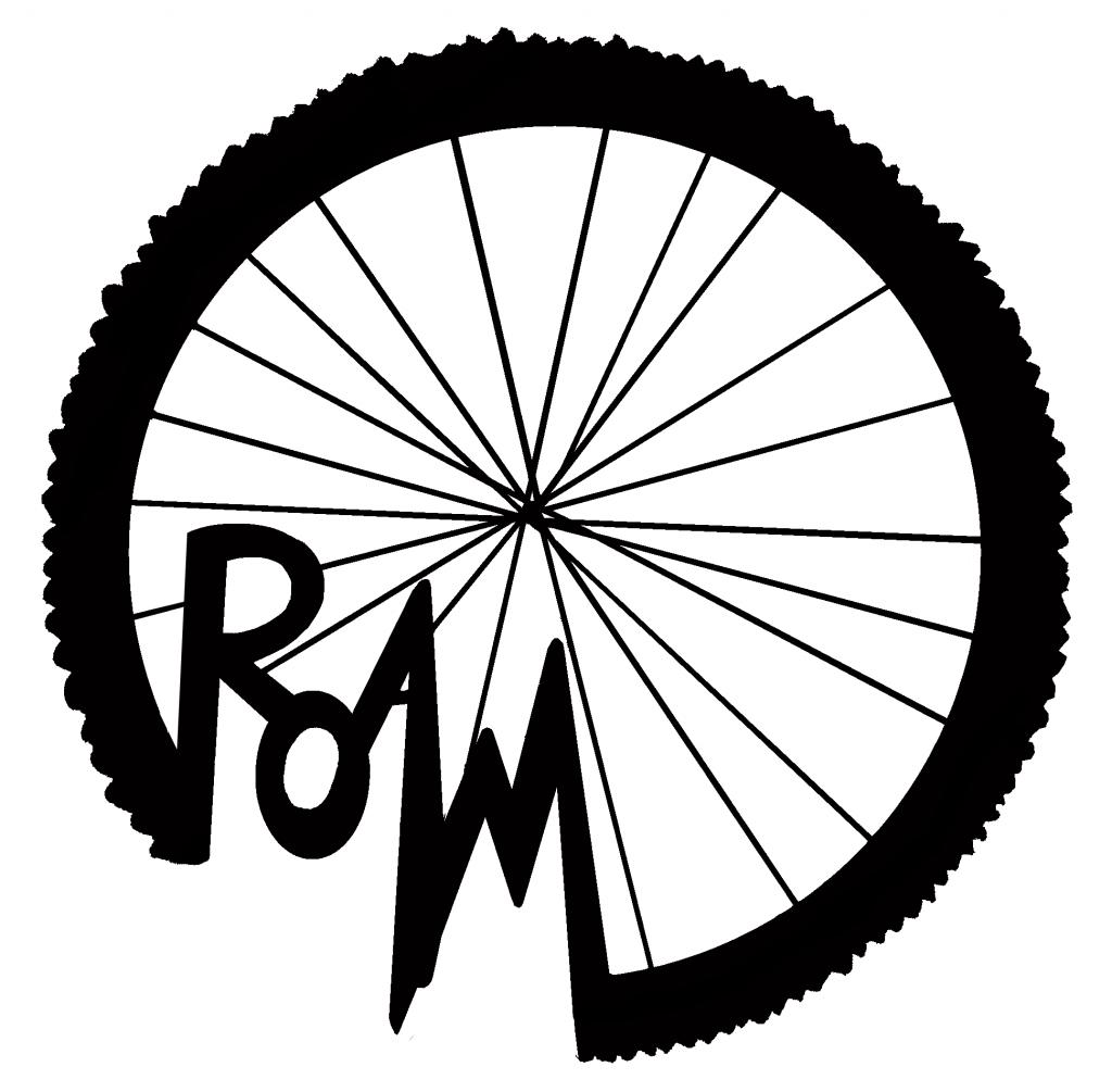 roam industry logo