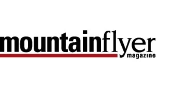 mountain-flyer-magazine