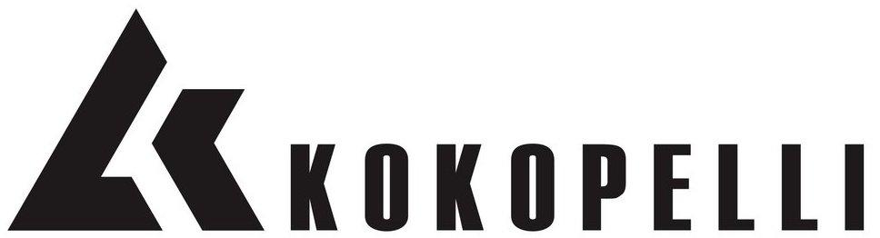 Horizontal+Logo