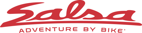 salsa-logo-red