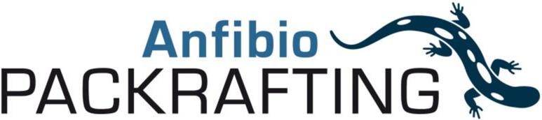 anfibio-packrafting-logo