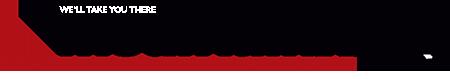 mountain flyer logo